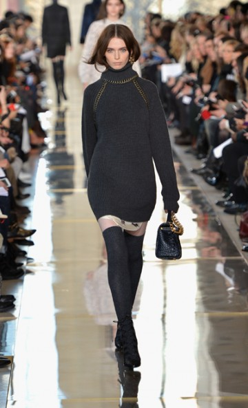 i love this look by tory burch! i need, i want, i shall get!!!