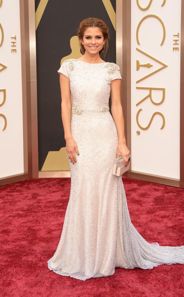 rs_634x1024-140302142022-634.Maria-Menounos-Oscars.jl.030214.jpg