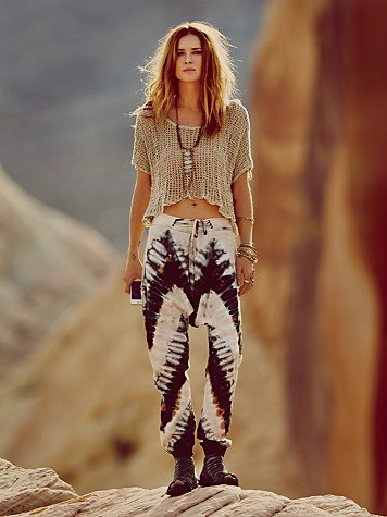 these harem pants from free people are currently in my saved cart! i cannot wait to purchase them!