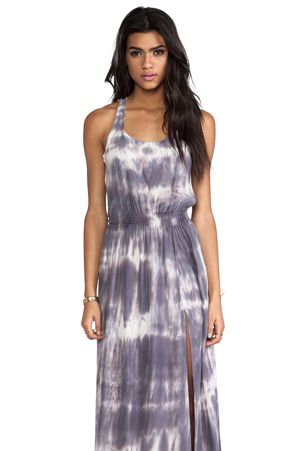 love this maxi dress from revolve clothing and is perfect for spring and summer. i love the lavender! i'm not much of a girly girl but this is so fun, flirty and girly. i just need it in my closet!
