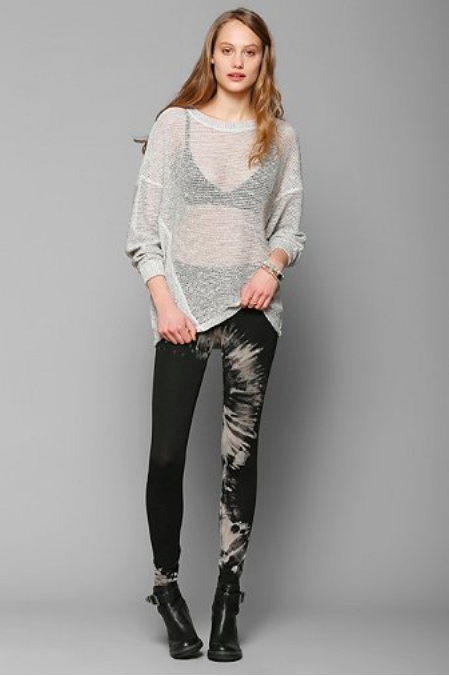 these leggings from urban are so bomb! they are backordered but i shall get them to me soon enough and i cannot wait to style them with something from my personal closet!