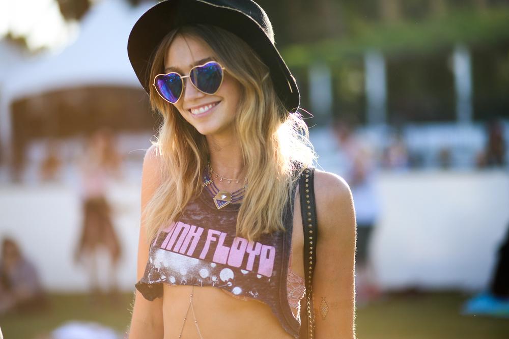 Coachella-Street-Style-2014-09_113815518177.jpg