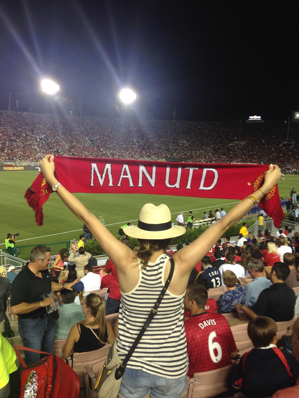 i love this picture! woo man u!!!