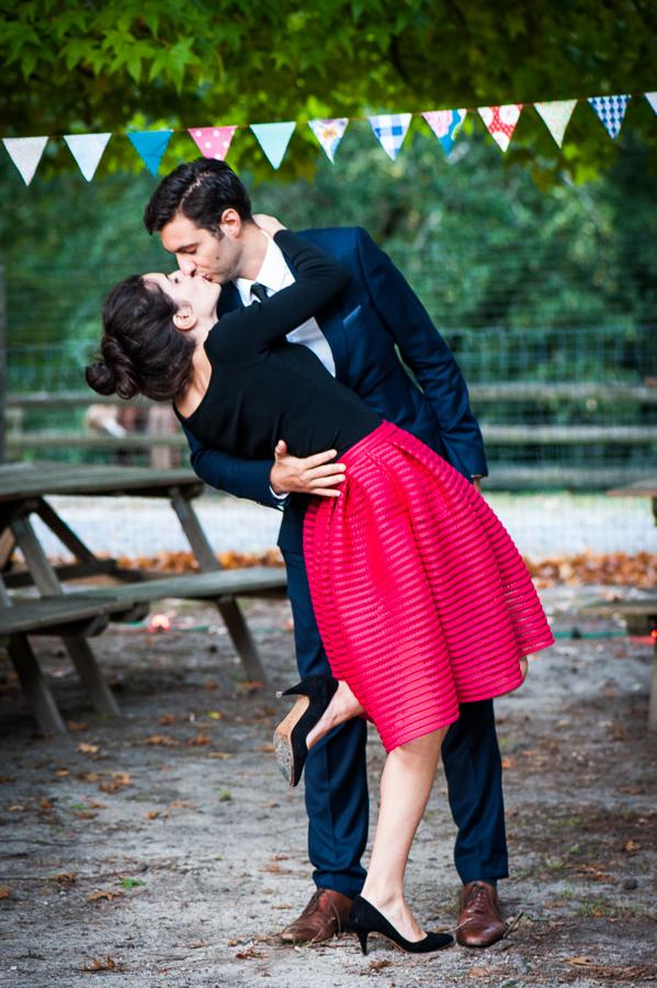 French Weddings-11.jpg