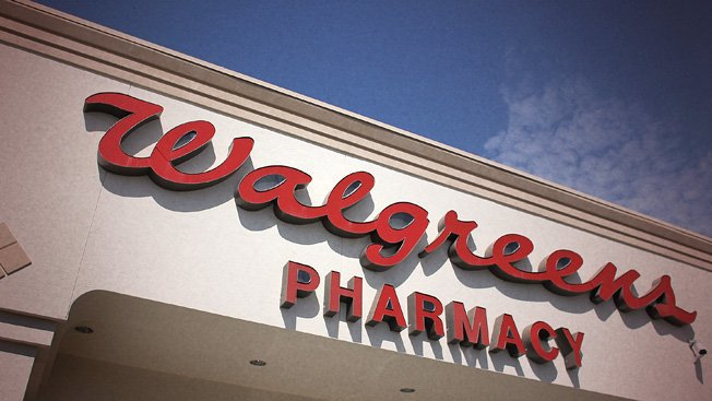 walgreens-pharmacy-2012.jpg