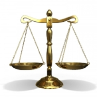 scales of justice2.jpg
