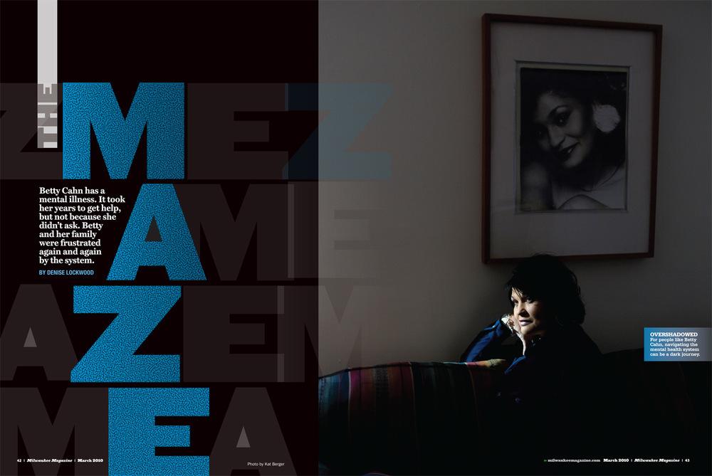 TheMaze-1.jpg