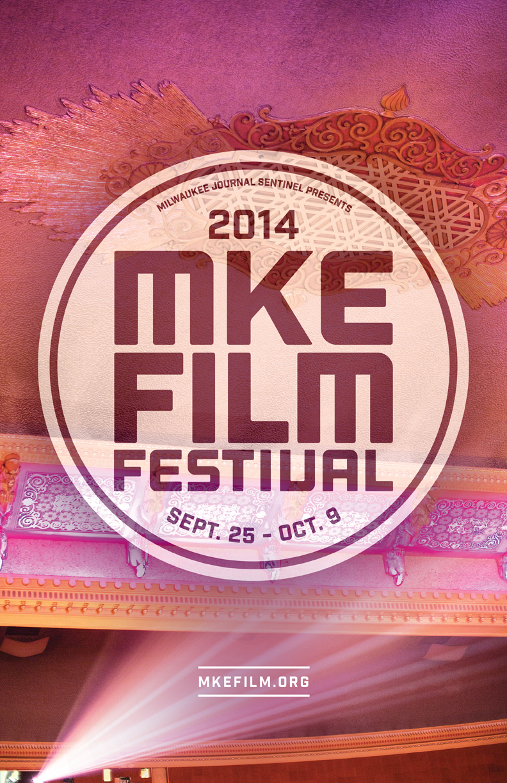MFF2014_CampaignArt.jpg