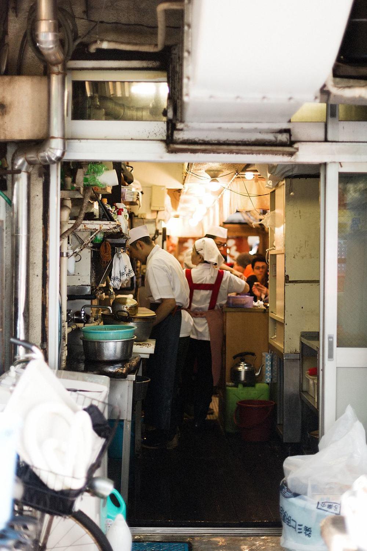 KatSchleicher_Tsukiji008.jpg