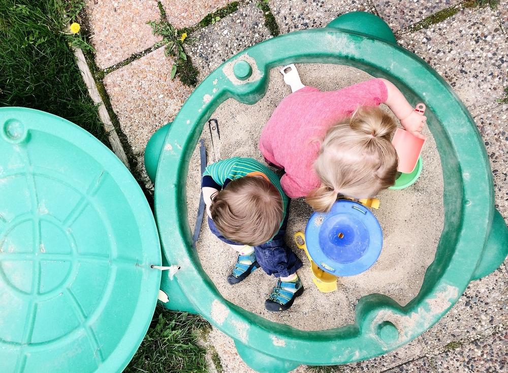 KatSchliecher_Family022.jpg
