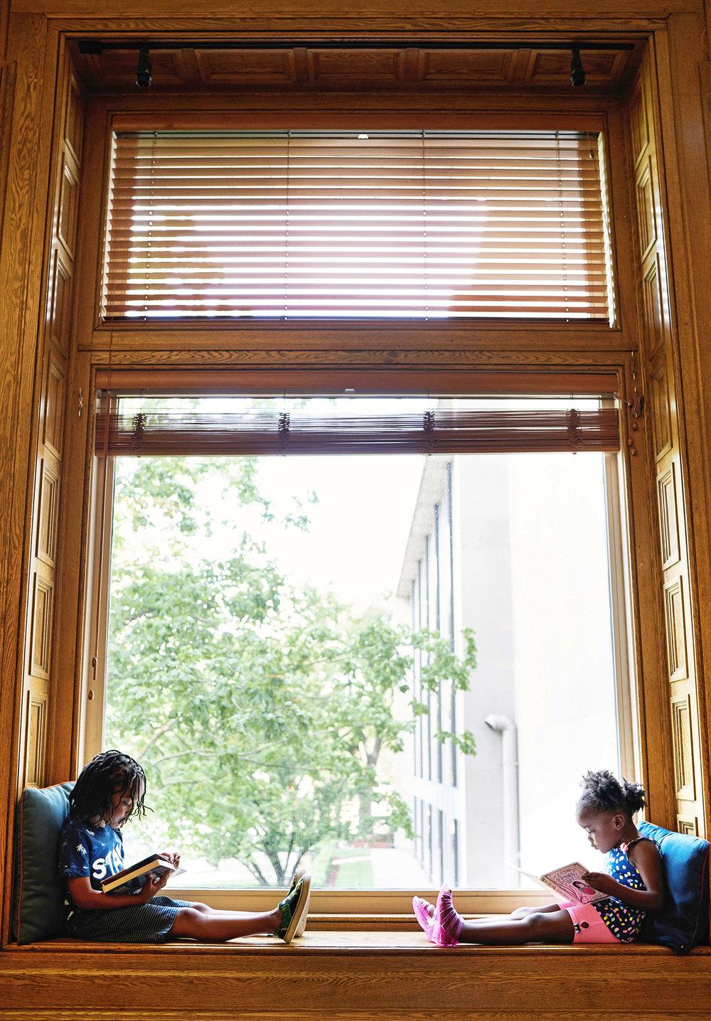 MPL-Window.jpg
