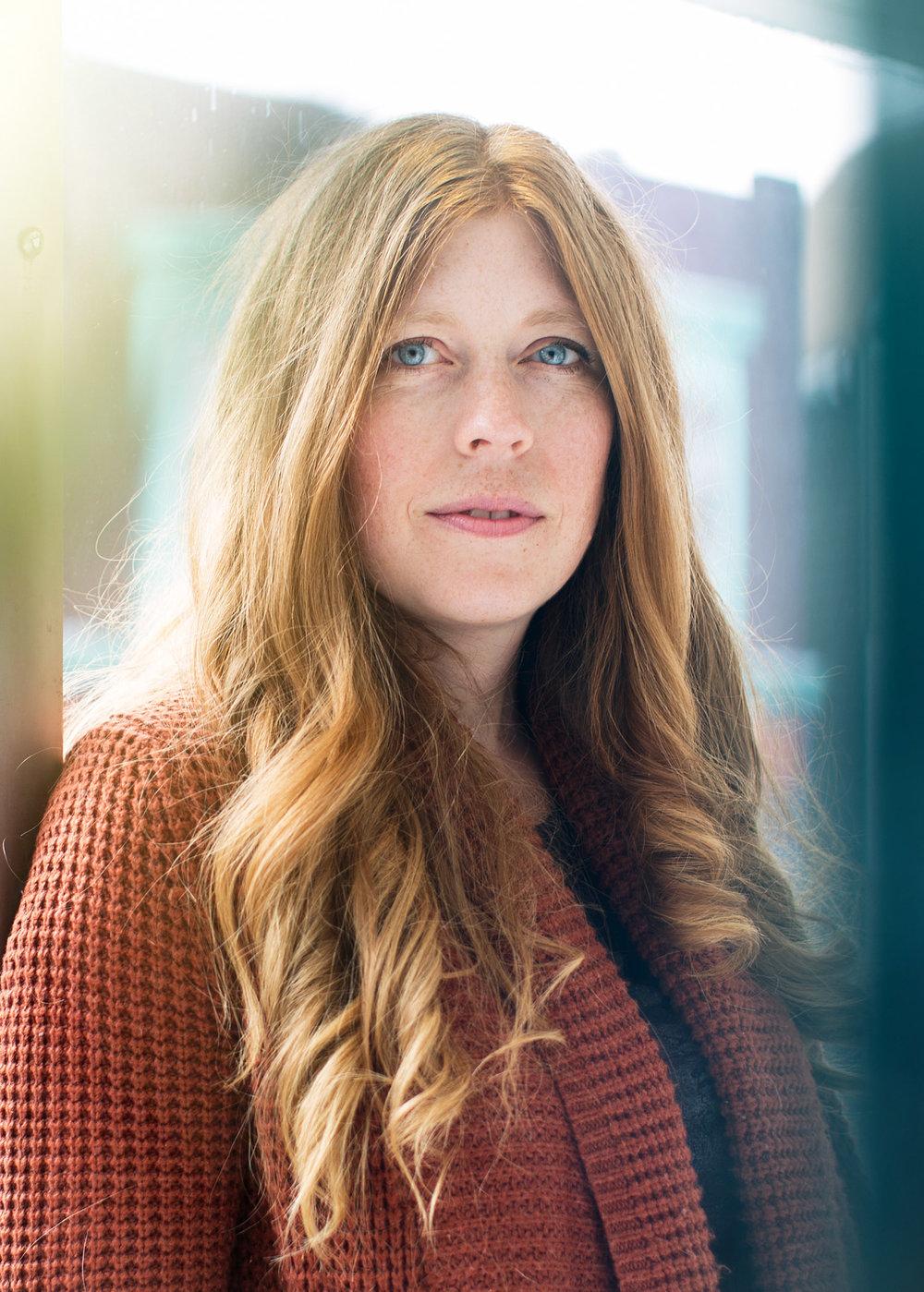 Kat_Schleicher_Portraits028.jpg