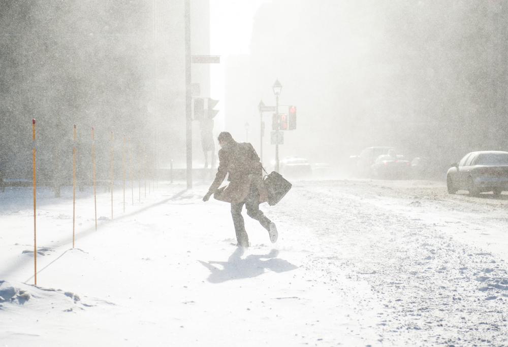 hiver-vieux-1165.jpg
