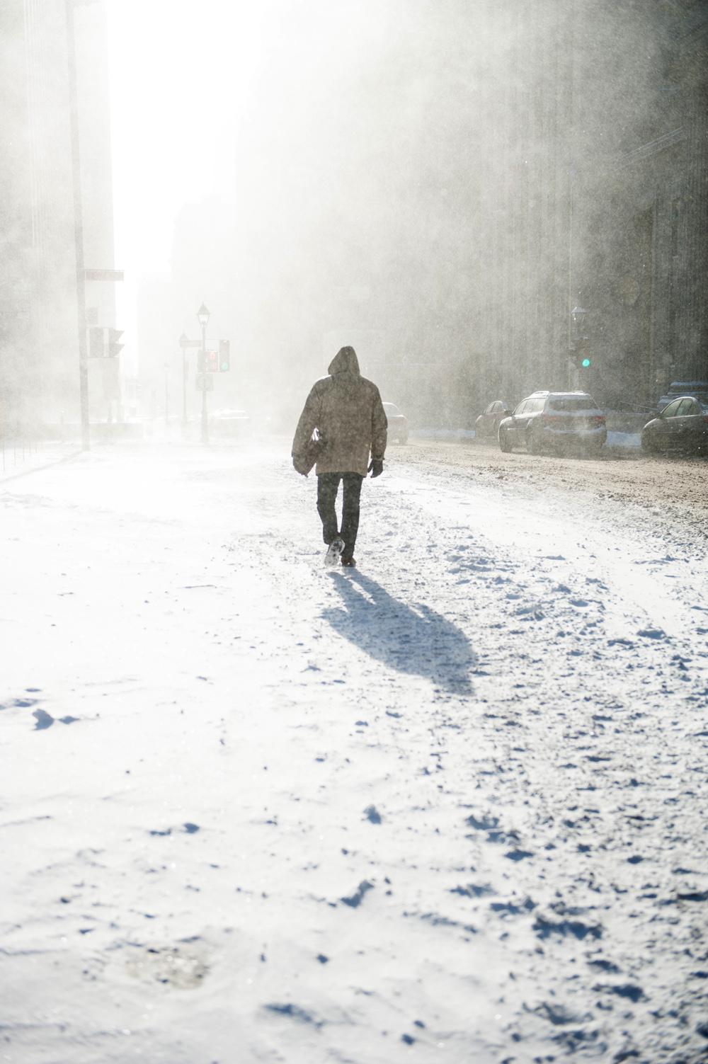 hiver-vieux-1171.jpg