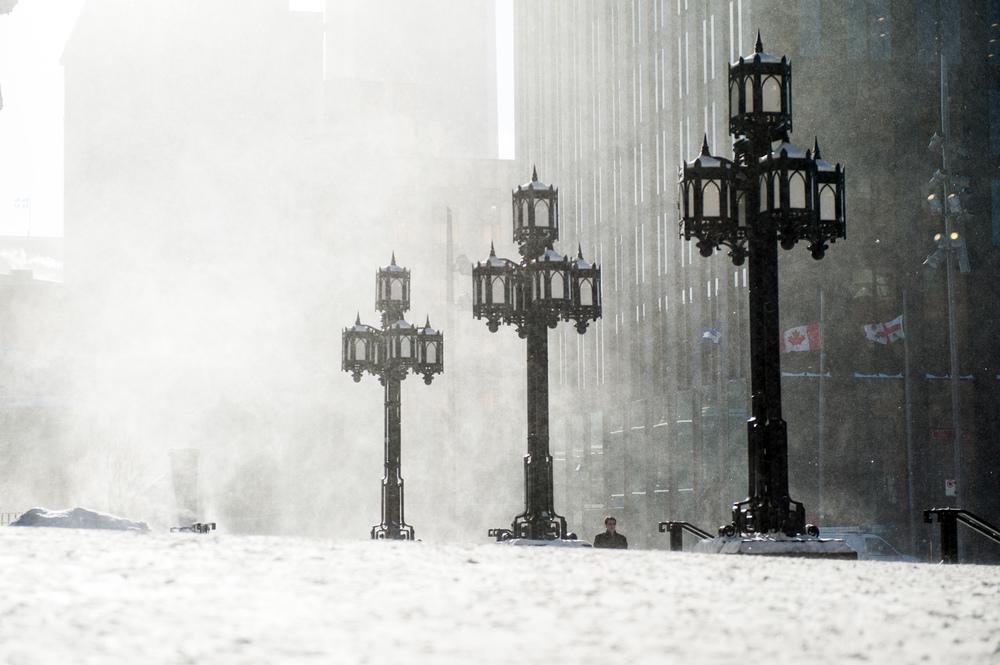 hiver-vieux-1235.jpg