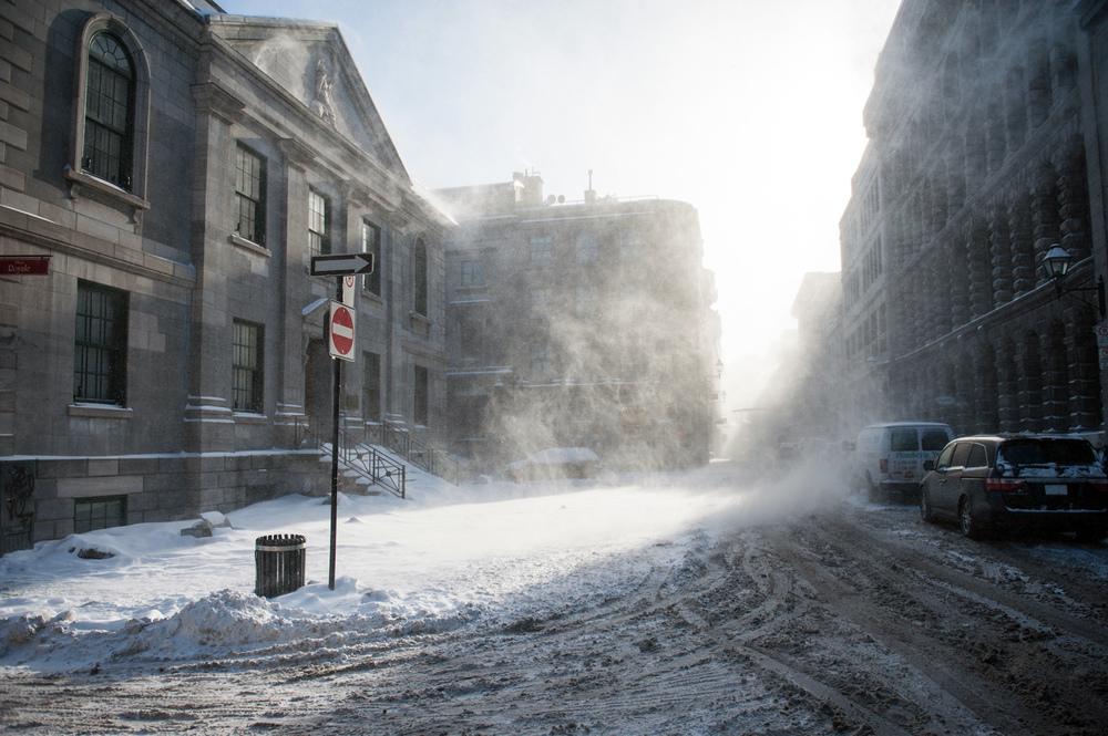 hiver-vieux-1253.jpg
