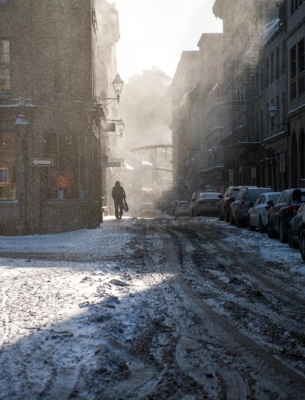 hiver-vieux-1262.jpg