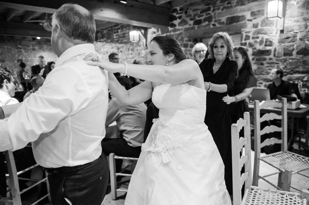mariage-6501.jpg