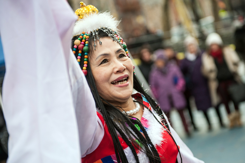 Chinese-New_Year-New-York-1690.jpg