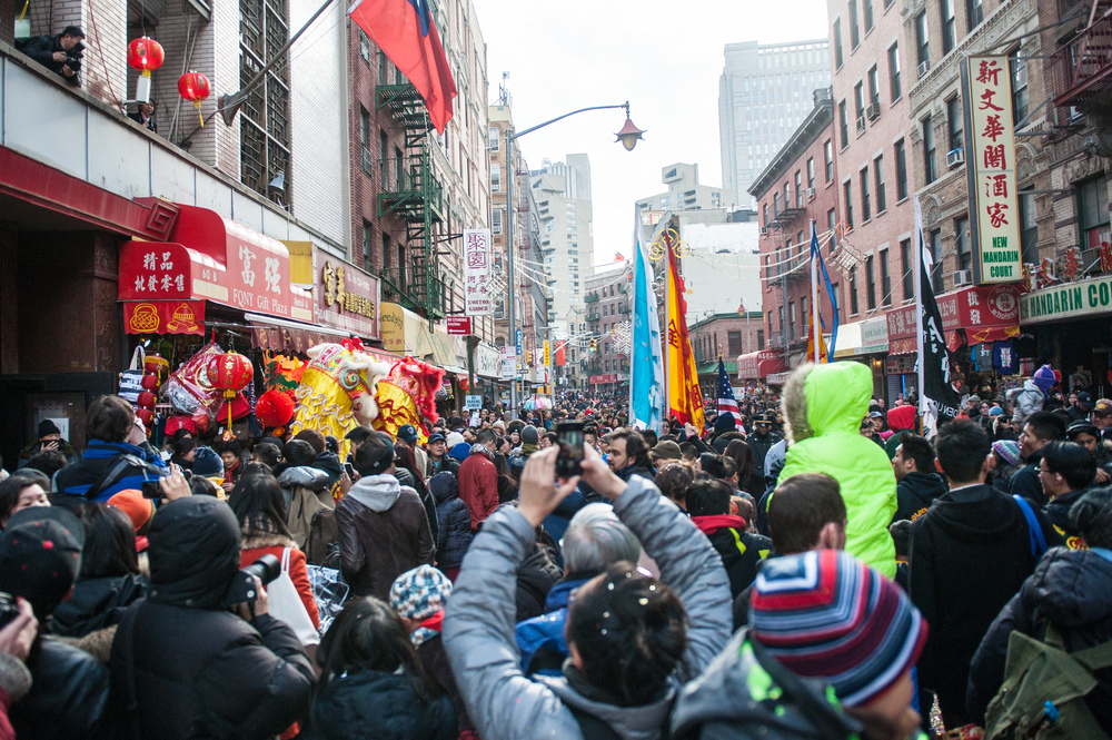 Chinese-New_Year-New-York-2351.jpg