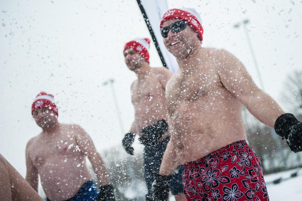 bain-de-neige-4641.jpg