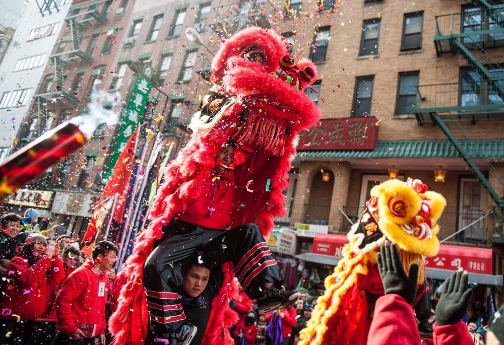 Chinese-New_Year-New-York-2214.jpg