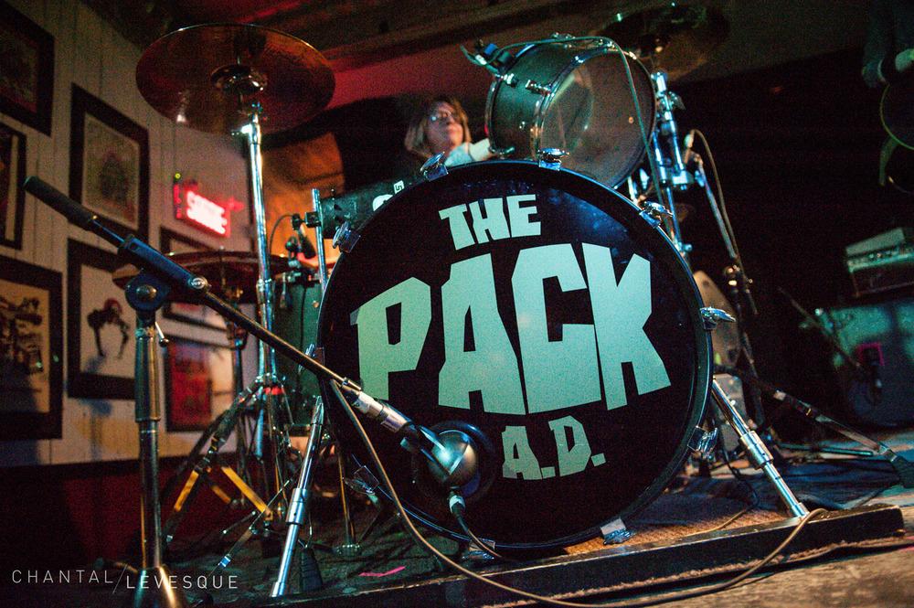 ThePackAD-2151.jpg