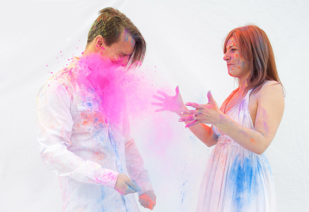 couple-holi-5911.jpg