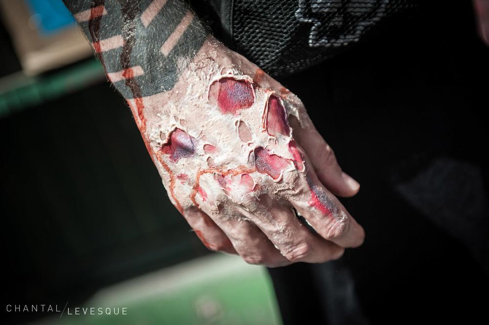 ZombieWalk-3709.jpg