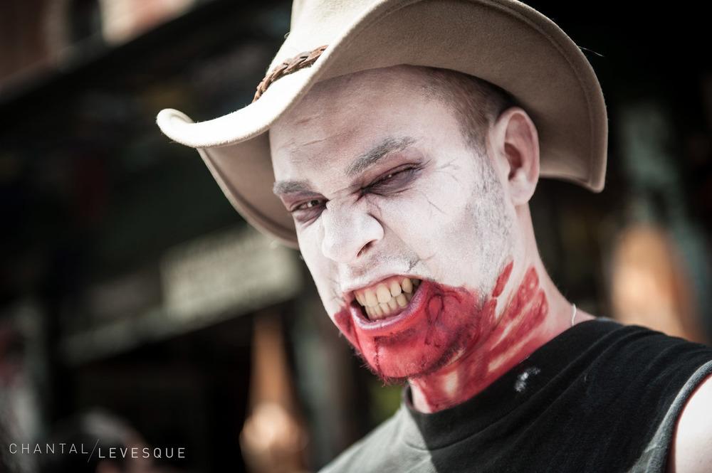 ZombieWalk-3734.jpg