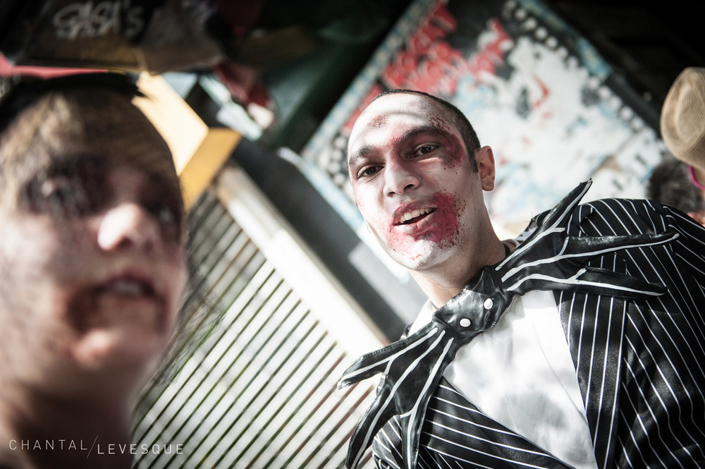 ZombieWalk-3740.jpg