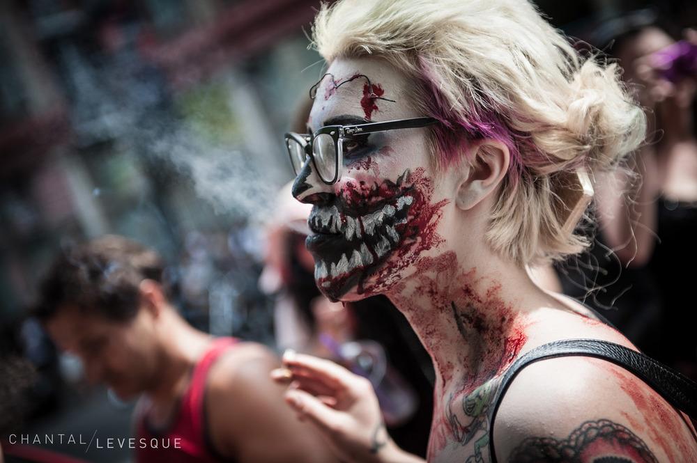 ZombieWalk-3756.jpg