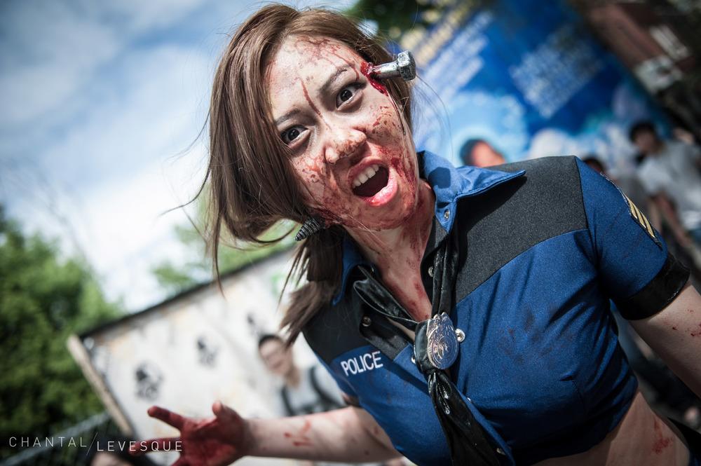 ZombieWalk-3774.jpg