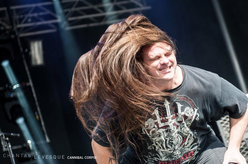 rockfest-8089.jpg
