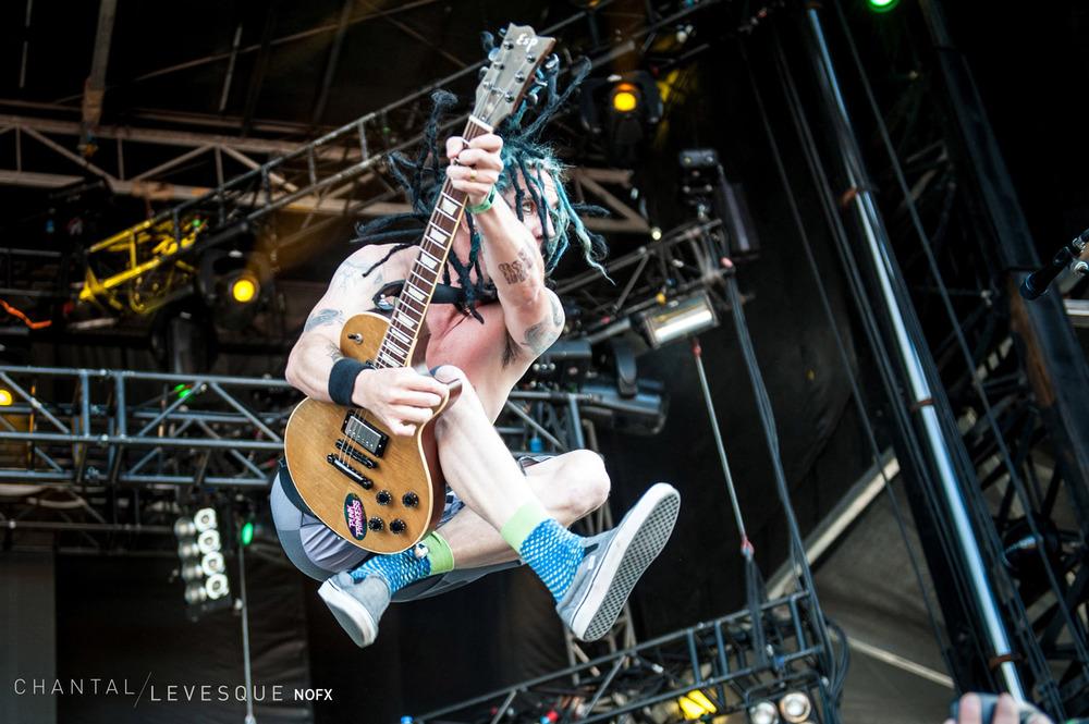 rockfest-8350.jpg