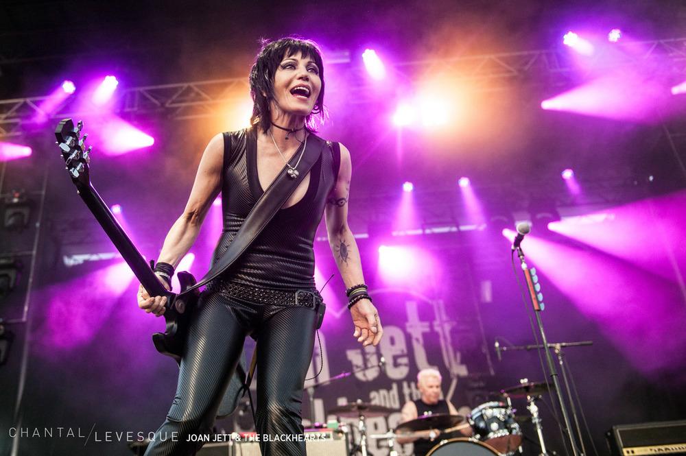 rockfest-1277.jpg