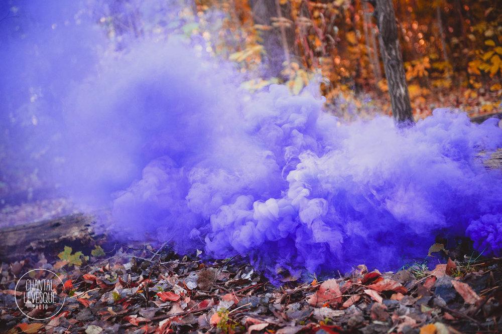 color-smoke-phootgraphy