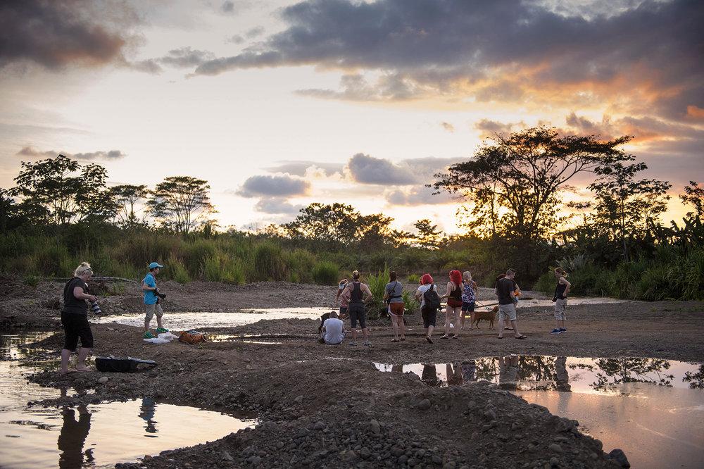 sunset-costa-rica-travel-photographer
