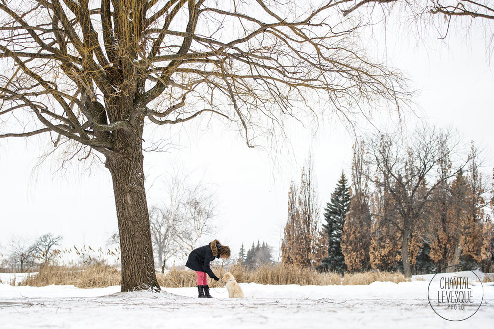 lifestyle-winter-portrait-jarry-park
