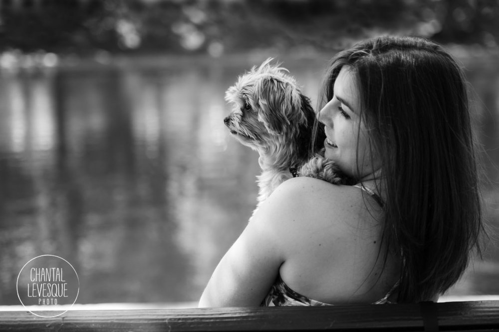 black-and-white-portrait-parc-lafontaine