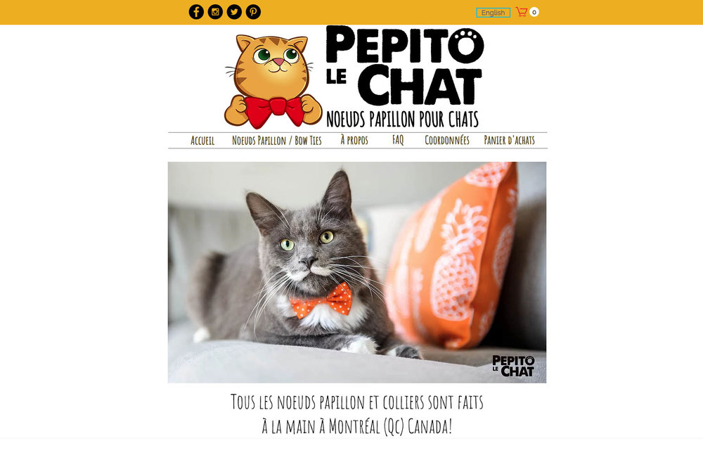 pepito-le-chat