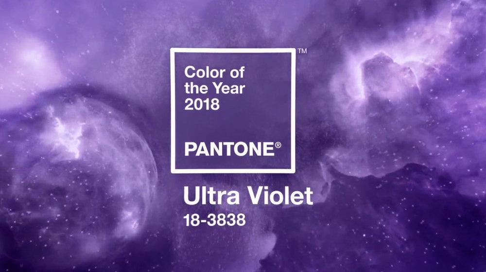 pantone-purple.jpg