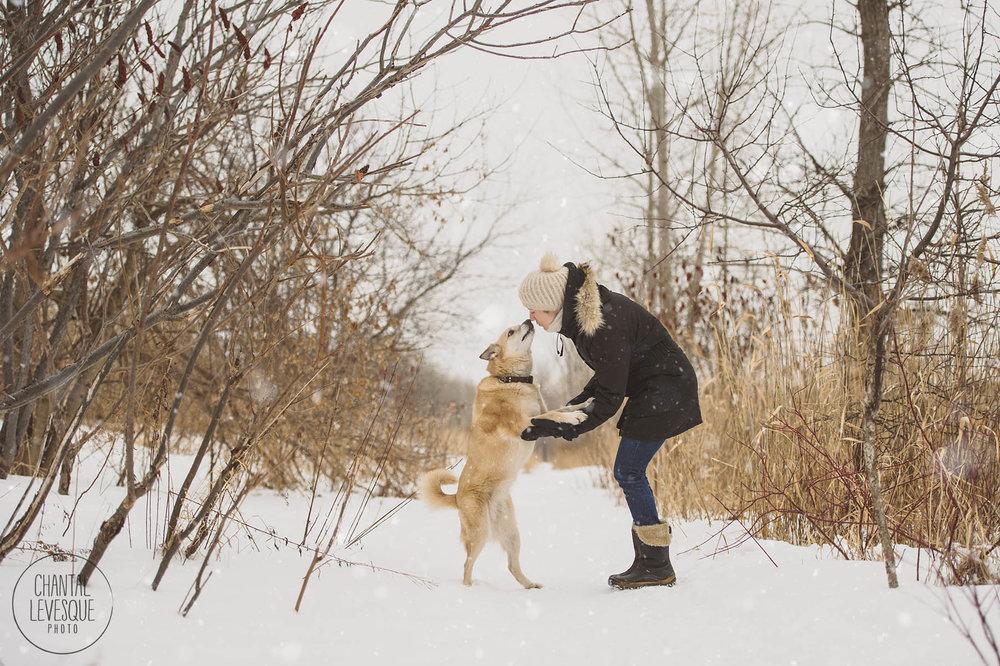 photographe-lifestyle-quebec-hiver.jpg