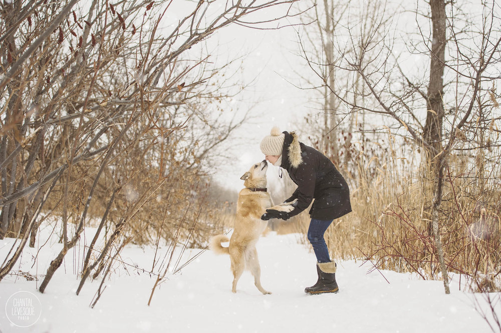 dog-kissing-girl-winter.jpg