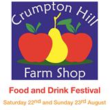 Crumpton Hill