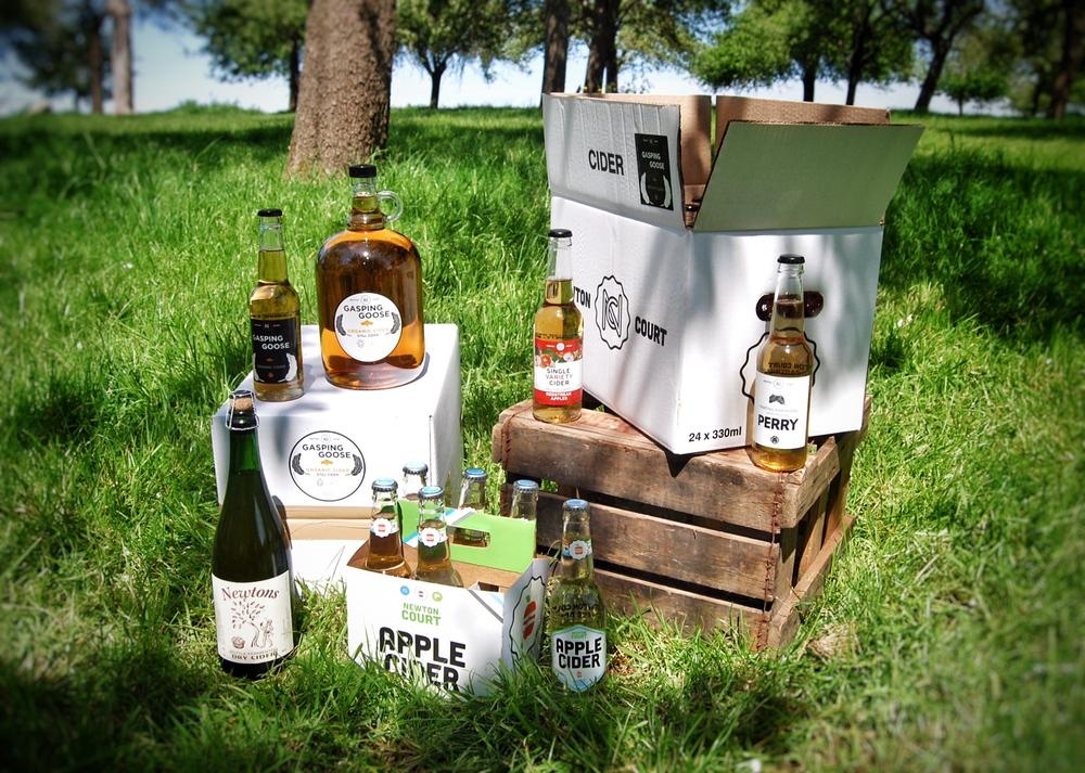 Cider Family.jpg