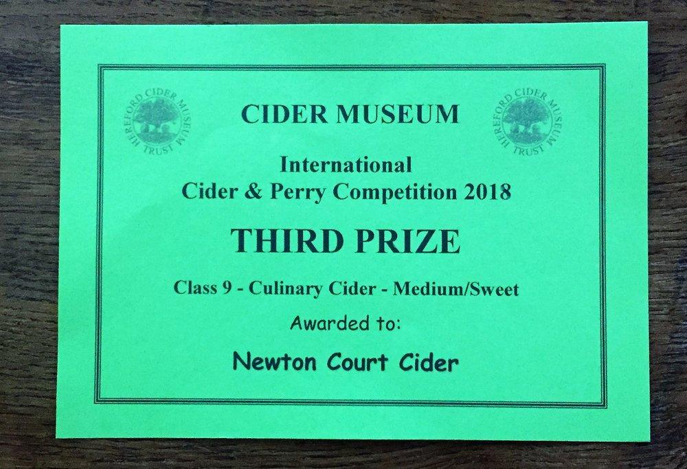 Cider Museum 2.jpg
