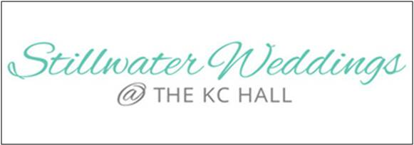 Stillwater Weddings - Your Wedding and Special Event Experts