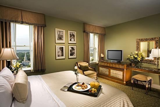 Deluxe Guest Room.jpg