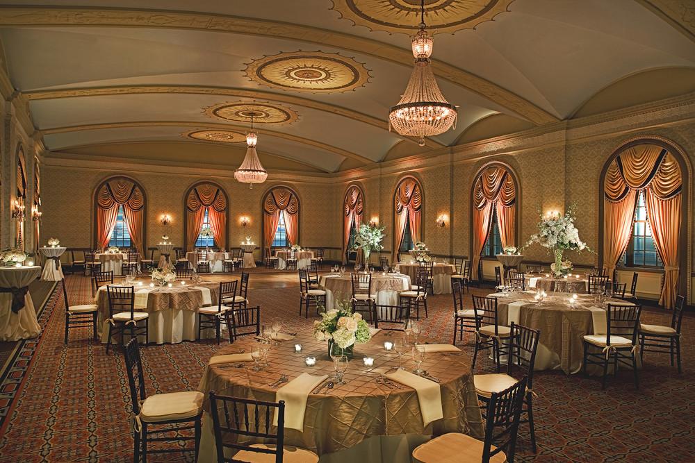 Gold Ballroom.jpg